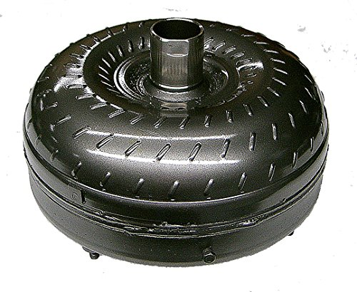 TORCO Torque Converter AODE 4R70W 4R75W F150 F250 F350 Town Car Cougar Expedition - Ford Torque Converter
