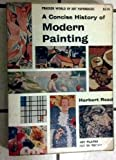 Sir Herbert Read, one of the pre-eminent art critics and historians of the second half of the twentieth century defines the extremely complex changes in the manner in which artists, starting with Paul Cezanne, have expressed themselves through the me...