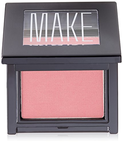 MAKE Cosmetics Matte Finish Blush