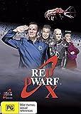 Red Dwarf - Series 10 [2 Discs] [NON-USA Format / PAL / Region 4 Import - Australia]