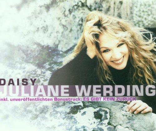 singles juliane werding)