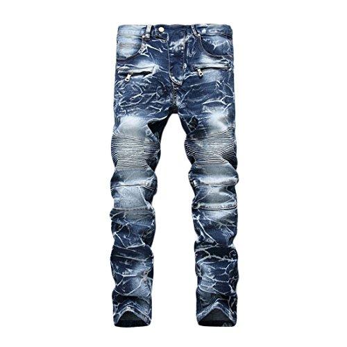 Rockstar Pants - 3