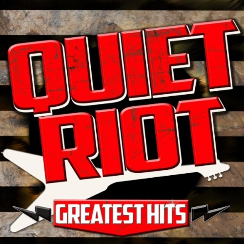 mental health quiet riot mp3