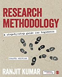 Lecturers - request an e-inspection copy of this textor contact your local SAGE representative to discuss your course needs.  Research Methodology: A Step by Step Guide for Beginners has been written specifically for those with no previous experien...