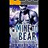 Mine to Bear (Icy Cap Den Book 2)