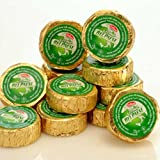 Bel Paese Imported Cream Cheese , 0.88 Ounce -- 288 per case.
