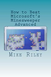 How to Beat Minesweeper Advanced