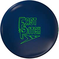 Storm Fast Pitch Bowling Ball