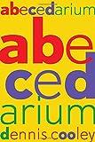 Abecedarium, Dennis Cooley, 0888646453