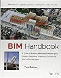 img - for BIM Handbook: A Guide to Building Information Modeling for Owners, Designers, Engineers, Contractors, and Facility Managers book / textbook / text book