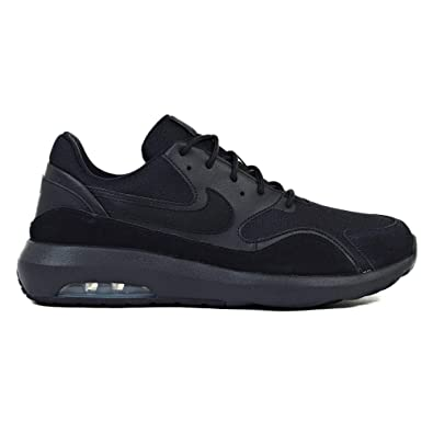 air max nostalgic sneaker