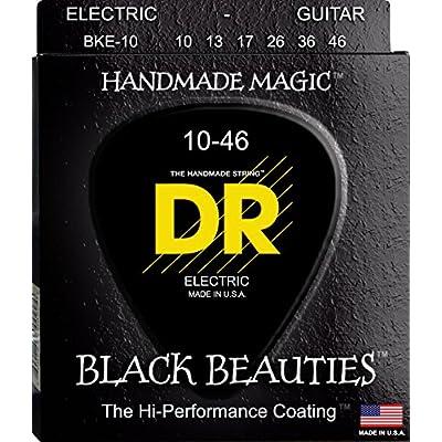 dr-strings-electric-guitar-strings-3
