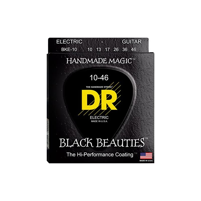 dr-strings-electric-guitar-strings-3