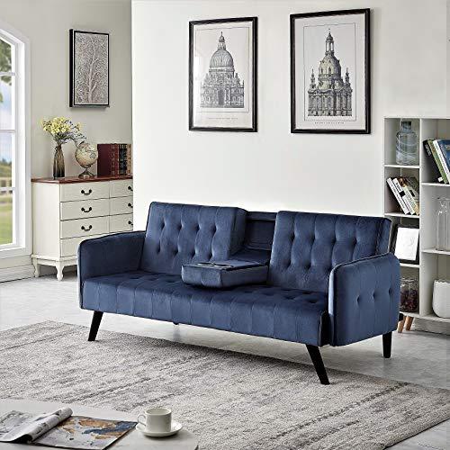 US Pride Furniture Sofabed