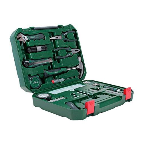 bosch tool box set - 5