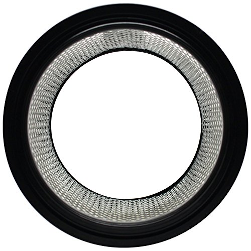 2-Pack Replacement 90304 Filter for Shop-Vac - Compatible with Shop-Vac 90304, Shop-Vac LB650C, Shop-Vac QPL650, Shop-Vac 965-06-00, Shop-Vac CH87-650C, Shop-Vac SL14-300A, Shop-Vac 925-29-10, Shop-Vac 963-12-00, Shop-Vac 596-07-00, Shop-Vac 586-74-00, Sh by UpStart Battery (Image #4)