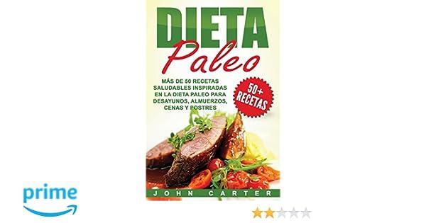 recetas thermomix dieta paleo