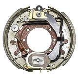 """EPR 12.25""""x4"""" Electric Trailer Brake Left & Right"""