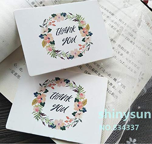 Wedding Card - Wedding Gift Card - 3d Wedding Card - 50pcs/lot New Product Rectangle Garland Card