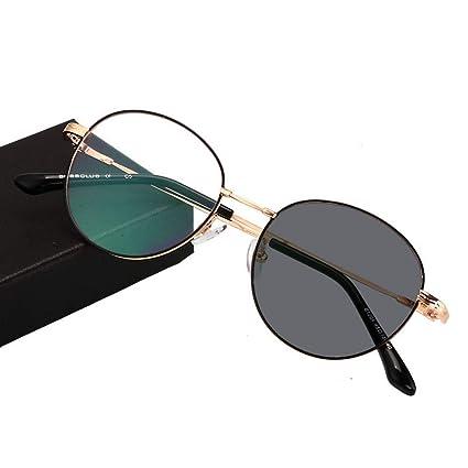 Glasses Hombres y Mujeres protección radiológica antifatiga ...