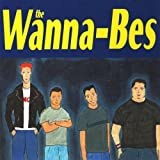 Wanna Be's by Wanna-Bes