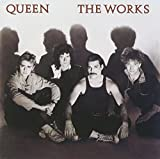 The Works by Queen (1991-11-26)