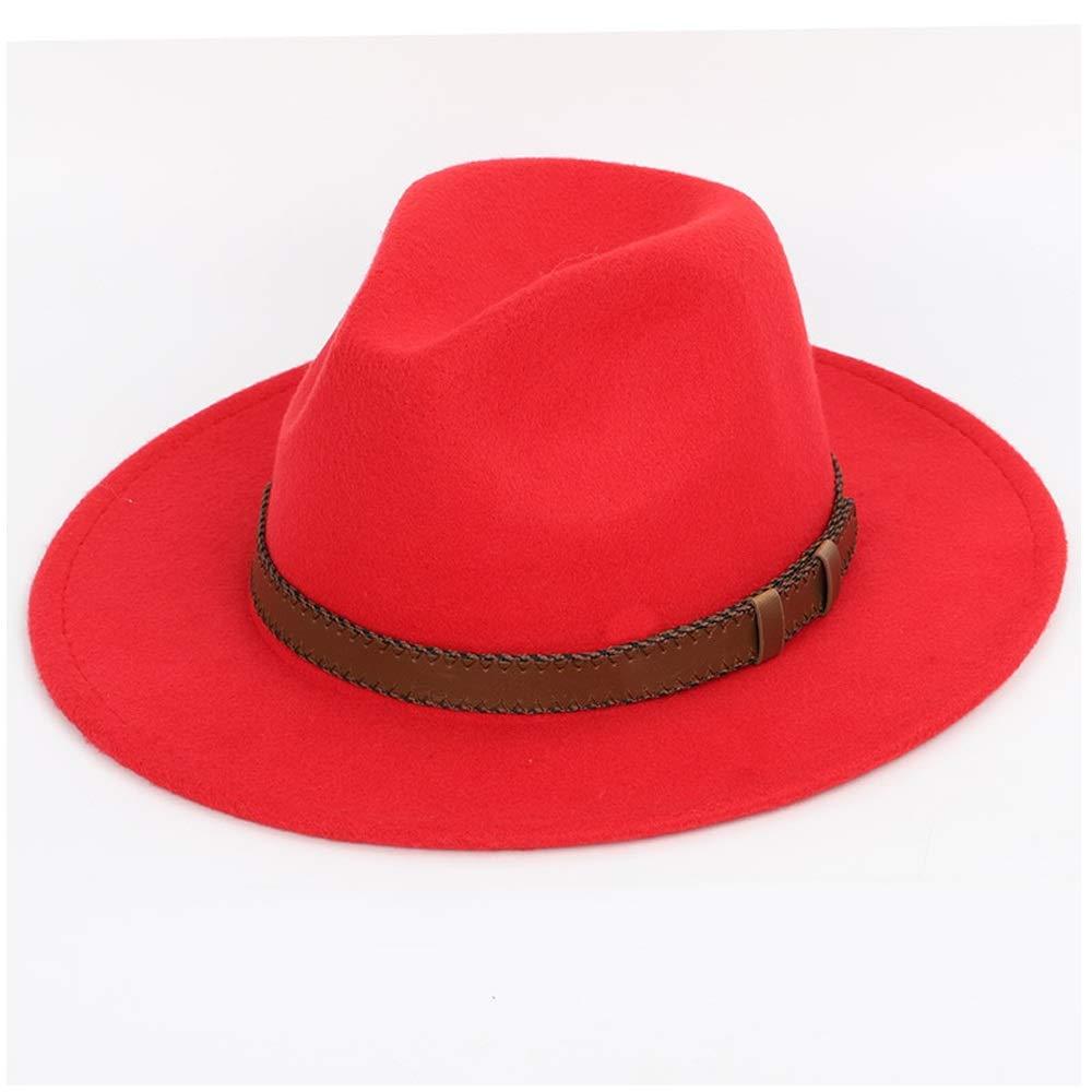 PANDI Hats 033a3cc76e9e