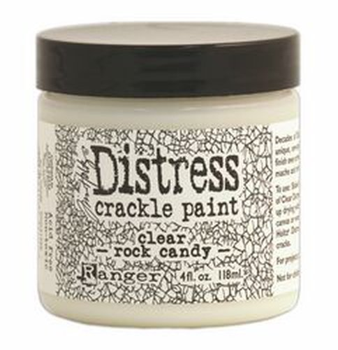 tim-holtz-distress-crackle-paint-4-oz-jar-clear-rock-candy