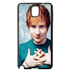 High Quality {YUXUAN-LARA CASE}Ed Sheeran For Samsung Galaxy NOTE3 STYLE-15