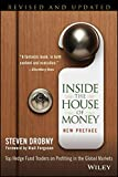 img - for Inside the House of Money: Top Hedge Fund Traders on Profiting in the Global Markets book / textbook / text book