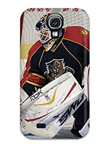 1014904K163503399 florida panthers (45) NHL Sports & Colleges fashionable Samsung Galaxy S4 cases