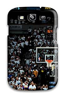 Rolando Sawyer Johnson's Shop sports glasses nba basketball kobe bryant q NBA Sports & Colleges colorful Samsung Galaxy S3 cases
