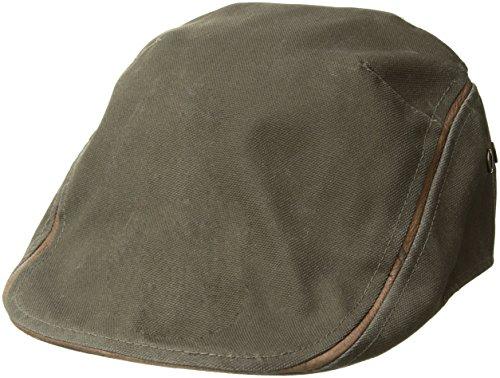 Sunday Afternoons Getaway Hat