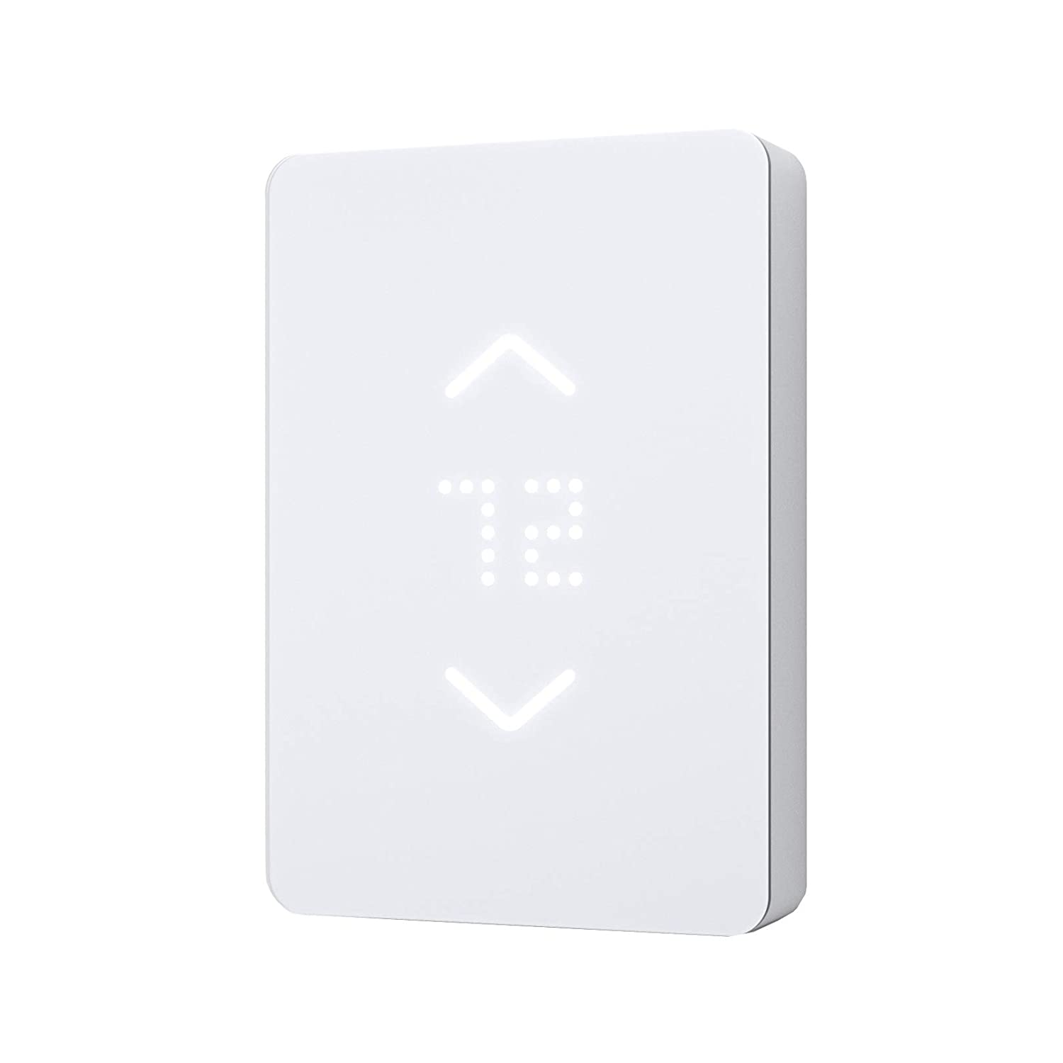 Mysa Smart Thermostat For Electric Baseboard Heaters Wiring 2 Together