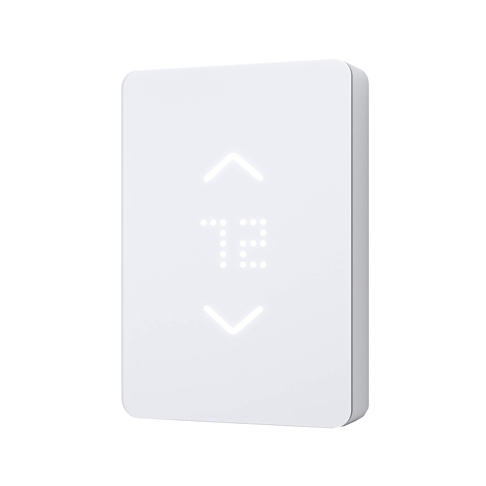 Best Rated In Home Programmable Thermostats Amp Helpful
