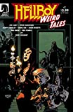 img - for Hellboy: Weird Tales #2 book / textbook / text book