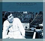 La Vie Electronique Vol.7 by Schulze, Klaus (2012-03-06)