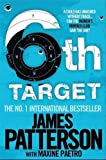 The 6th Target (Womens Murder Club 6)