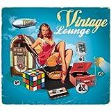 """Afficher """"Vintage lounge"""""""