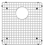 Blanco 224405 Grid, Fits Precision 16-Inch undermount sinks, Stainless Steel by Blanco