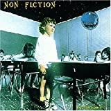 In The Know by Non-Fiction (2010-01-05)