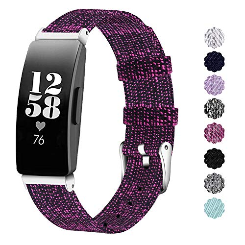 NANW Compatible Accessories Wristband Smartwatch
