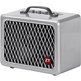 ZT Lunchbox 200W 1x6.5 ギターアンプ コンボ【並行輸入品】