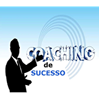 Coaching de sucesso (Portuguese Edition)