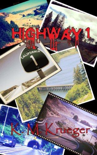 Triangle Highway (Highway 1)