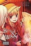 Spice and Wolf, Vol. 12 - manga (Spice and Wolf (manga))