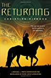 The Returning, Christine Hinwood, 0142424773