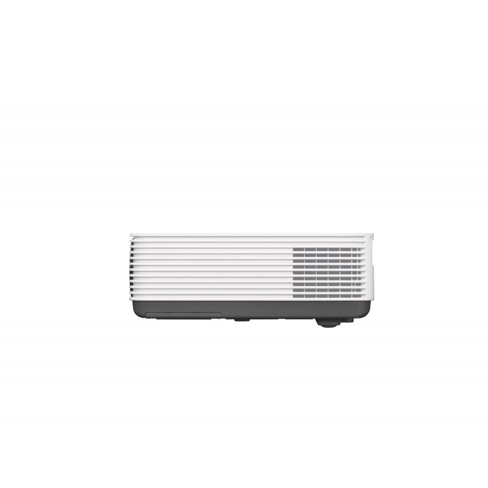 9dbe1f48afdc66 Sony VPL-DX220 XGA Lumens XGA Desktop Projector: Amazon.in: Electronics