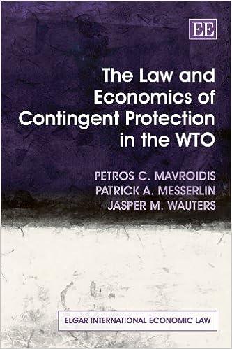 Books pdf economics international
