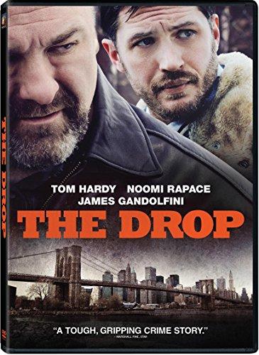 drop-the